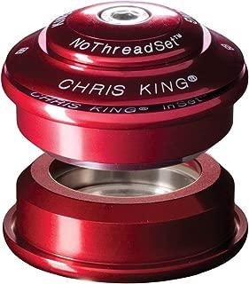 Chris King Inset i1 1 1/8