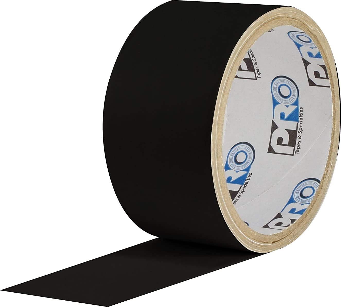 ProTapes Pro Flex Flexible Butyl All Weather Patch and Shield Repair Tape, 5' Length x 2