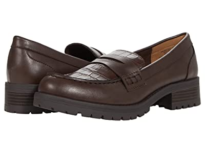 BC Footwear Roulette