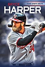 Best bryce harper young Reviews
