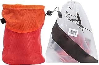 Amazon.es: Último mes - Bolsas de magnesio / Escalada ...