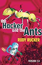 The Hacker and the Ants: Version 2.0