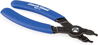 Park Tool MLP-1.2 Bicycle Chain Master Link Pliers
