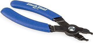 Park Tool MLP- 1.2 Chain Plier