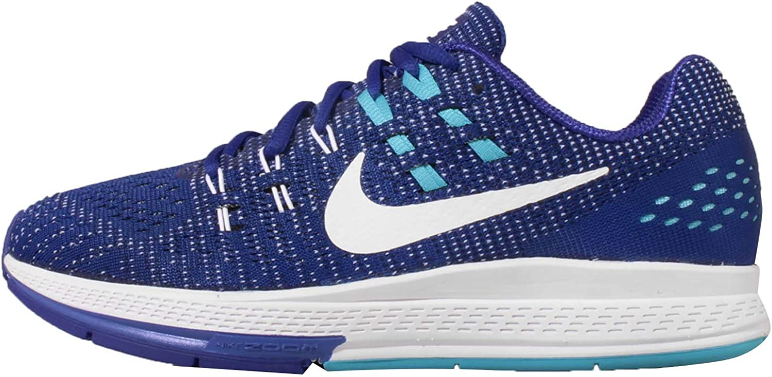 Nike Women's Air Zoom Structure 19 Running shoes