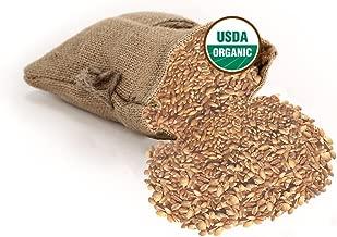 Royal Lee Organics by Standard Process Organic Einkorn (10 lb)