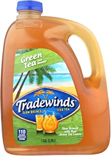Best nestle green tea price Reviews
