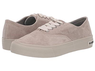 SeaVees Legend Sneaker X (Cobblestone) Women
