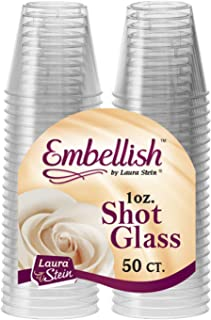 Best crystal clear glass glue Reviews