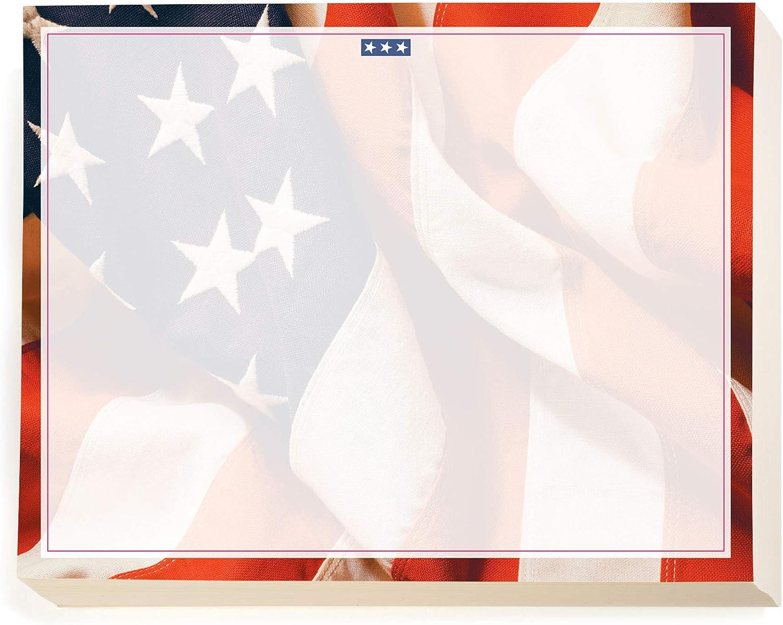 PaperDirect Salute PhotoImage Certificates 8 11 1 inch 2 x 5 ☆ Latest item popular