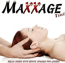 Sexy Spa Dreams With Background Sexual Ambient (Male and Female Orgasms Handjob Sonidos De Orgasmos Para Masajes Eroticos) [Explicit]
