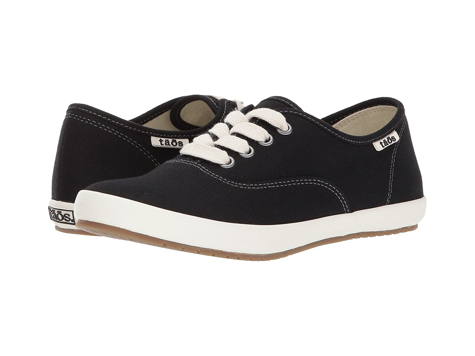 Man/Woman:Taos Footwear Low Guest Star:High Quality and Low Footwear Effort f86c61