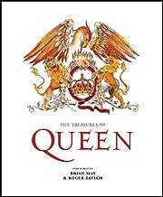 Best queen books band Reviews