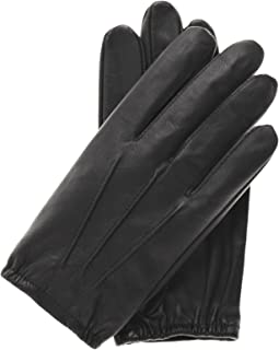 Men's Thin Unlined Police Search Duty Gloves