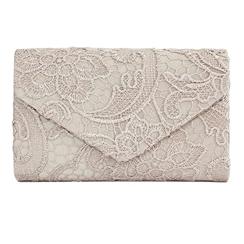 champagne clutch bag uk