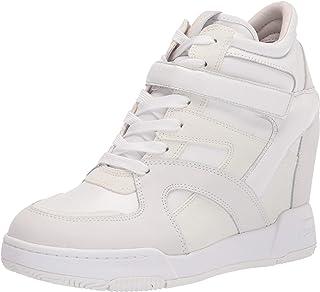 Ash Body womens Sneaker