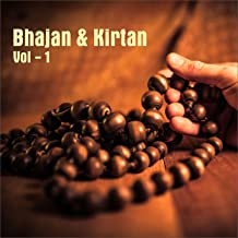 Bhajan & Kirtan, Vol. 1