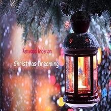 The Christmas Song (feat. Sean Barney Thomas)