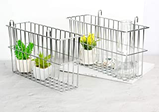Best wire rack shelving accessories Reviews