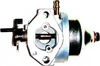 Honda 16100-Z0L-801 Genuine OEM Outdoor Power Equipment Small Engines Carburetor Assembly