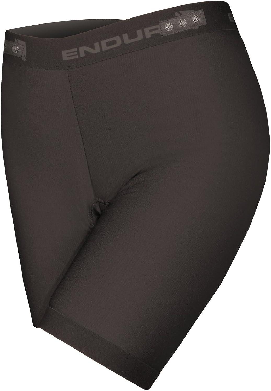Endura Mesh Clickfast Liner  Women's Black, S Black, S