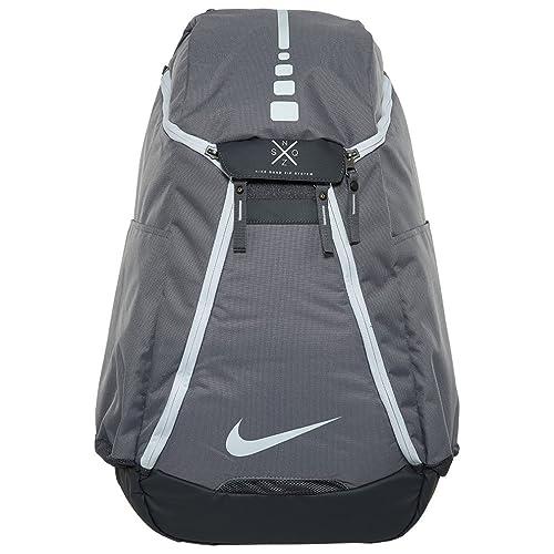 Nike Hoops Elite Pro Basketball Backpack 24c442d5cd