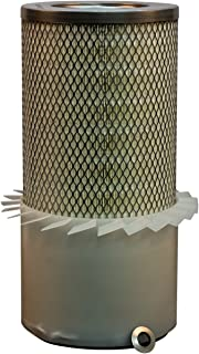 Luber-finer LAF1924 Heavy Duty Air Filter