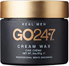 Best go 24/7 cream wax Reviews