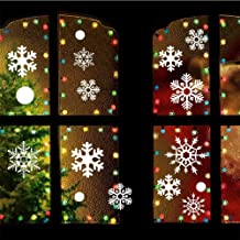 90 Off Christmas Decorations