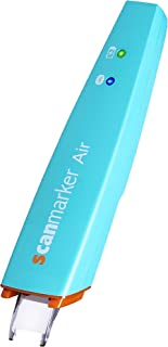 Best c pen ts1 digital highlighter pen Reviews