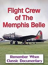 Flight Crew of The Memphis Belle