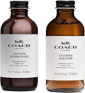Best coach handbag cleaner Reviews