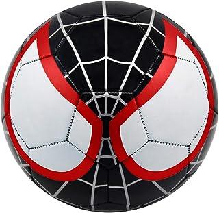 Athlecti Pre Liga Kids Soccer Ball with Pump