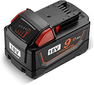 Best milwaukee m18 router Reviews