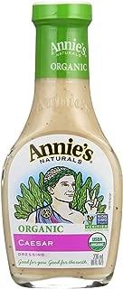 annie's caesar dressing