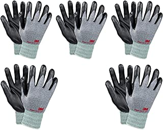 Best comfort grip 3m Reviews
