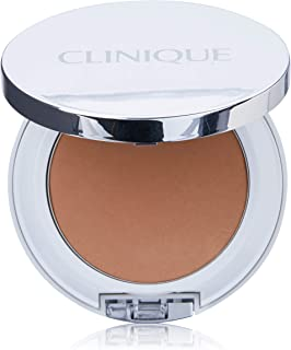Clinique Beyond Perfecting Powder Foundation And Concealer, 09-Neutral, 14.5g