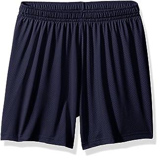 Augusta Sportswear Augusta Girls Inferno Short