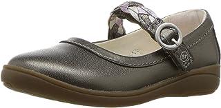 حذاء مسطح للأطفال بريلي ماري جين من سترايد رايت
