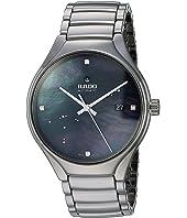 RADO - True - R27057842