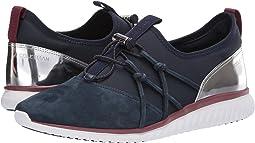 Studiogrand Freedom Sneaker