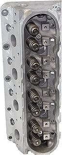 Remanufactured Chevy Silverado GMC Sierra GM Vortec Cylinder Head # 706 4.8/5.3 1999-2008