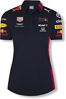Amazon.fr : Red Bull : Vêtements