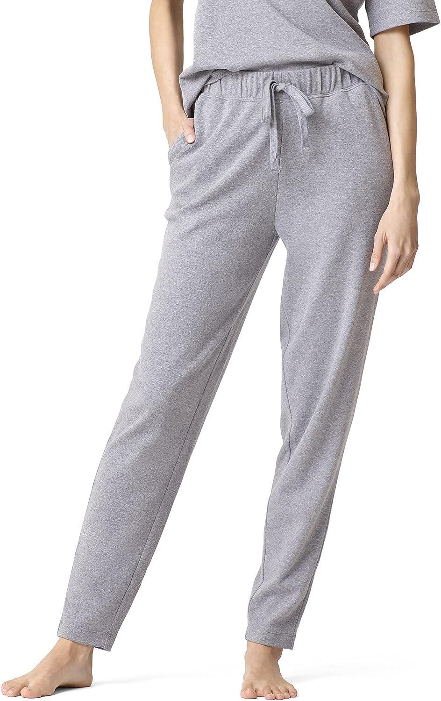 Max 62% OFF Max 45% OFF HUE Women's Lounge Pant Jogger