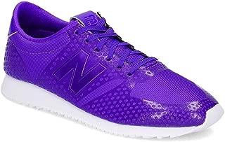 New Balance WL420DFJ Kadın Günlük Spor Ayakkabı