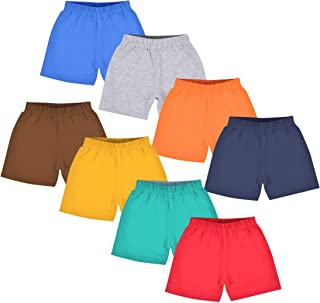 Best shorts for boys kids Reviews