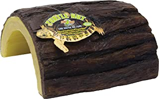 Best zoo med turtle hut giant Reviews
