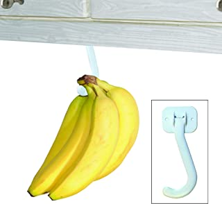 Best banana hangers do they work Reviews