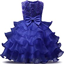 Best princess kitty party Reviews