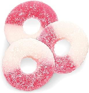 Best first choice candy Reviews